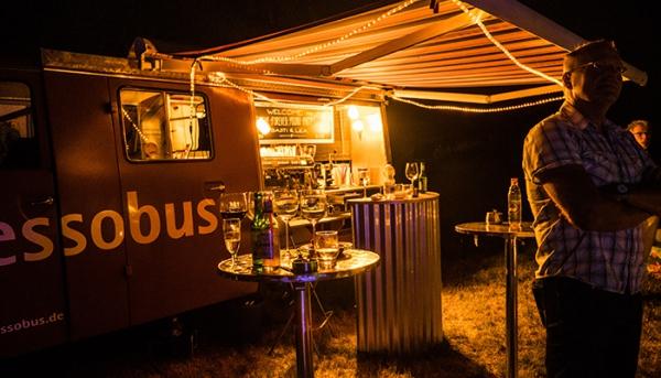 Angebot, Espressobus, Oldtimer, Espresso, Event, Party, Messe, Kaffee, Espresso, Milchkaffee, Latte Macchiato, Hörvelsingen, langenau, Ulm und Umgebung, heisse Schokolade, hochzeit
